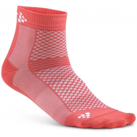 Functional socks - Craft GREATNESS  MID 3-PACK