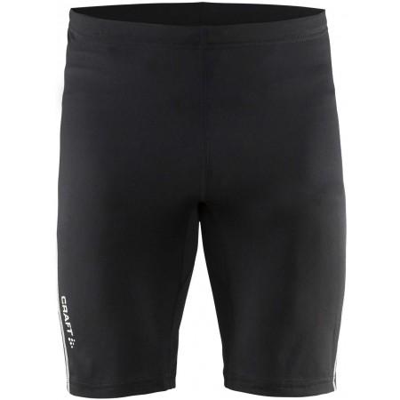 Pánske bežecké šortky - Craft MIND SHORT TIGHTS