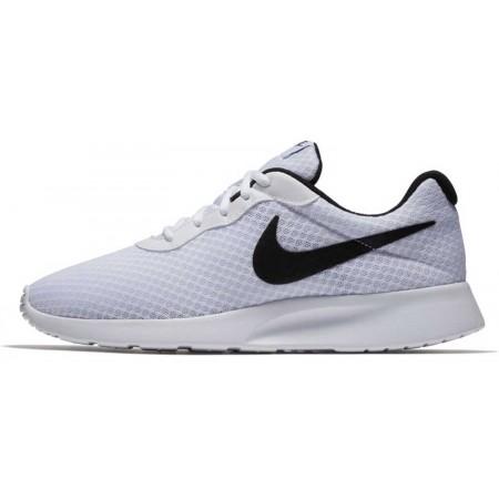 Obuwie męskie - Nike TANJUN - 2