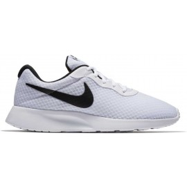 Nike TANJUN - Men's shoes