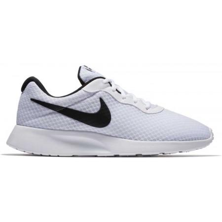 Obuwie męskie - Nike TANJUN - 1
