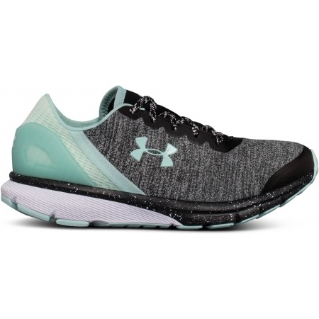 Under Armour CHARGED ESCAPE W