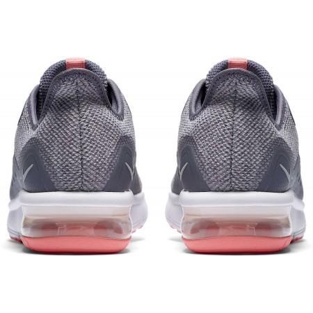 Dětská vycházková obuv - Nike AIR MAX SEQUENT 3 GS - 6