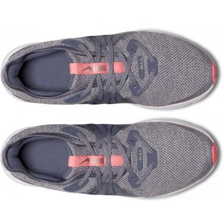 Dětská vycházková obuv - Nike AIR MAX SEQUENT 3 GS - 4