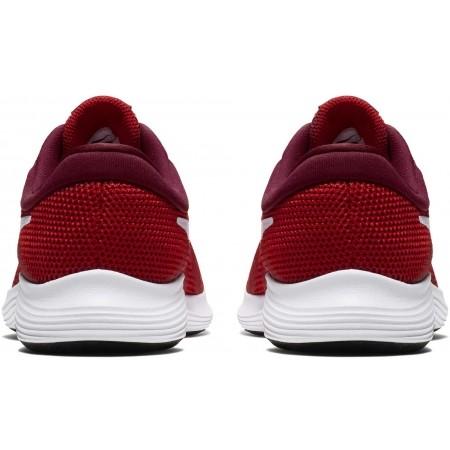 Детски обувки за бягане - Nike REVOLUTION 4 GS - 6