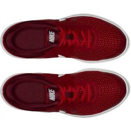 Детски обувки за бягане - Nike REVOLUTION 4 GS - 4