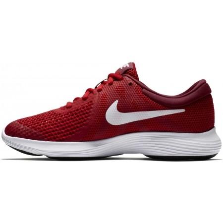 Детски обувки за бягане - Nike REVOLUTION 4 GS - 2