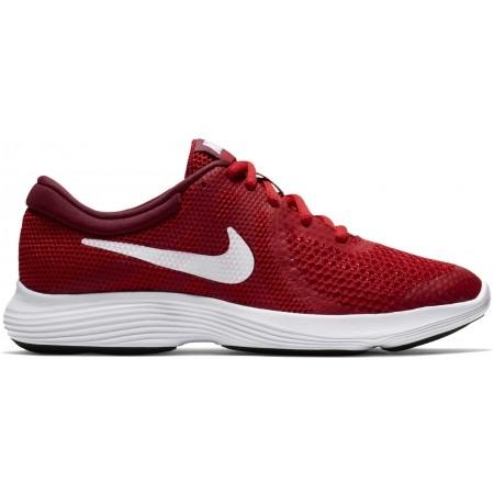 Детски обувки за бягане - Nike REVOLUTION 4 GS - 1