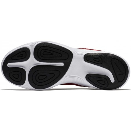 Детски обувки за бягане - Nike REVOLUTION 4 GS - 5
