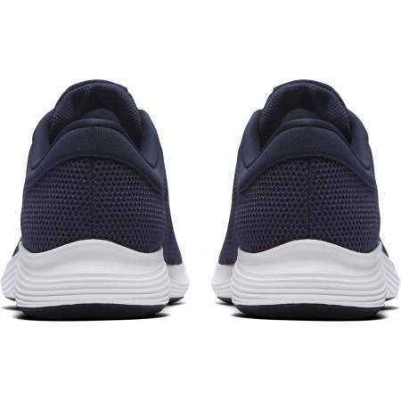 Dětská běžecká bota - Nike REVOLUTION 4 GS - 6