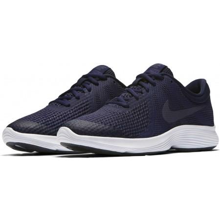 Dětská běžecká bota - Nike REVOLUTION 4 GS - 3