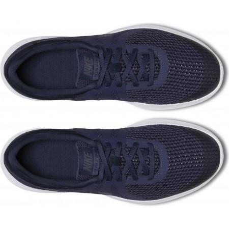 Dětská běžecká bota - Nike REVOLUTION 4 GS - 4