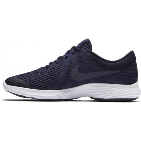Dětská běžecká bota - Nike REVOLUTION 4 GS - 2