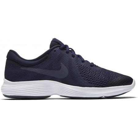 Nike REVOLUTION 4 GS - Încălțăminte de alergare copii