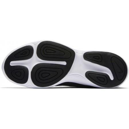 Dětská běžecká bota - Nike REVOLUTION 4 GS - 5