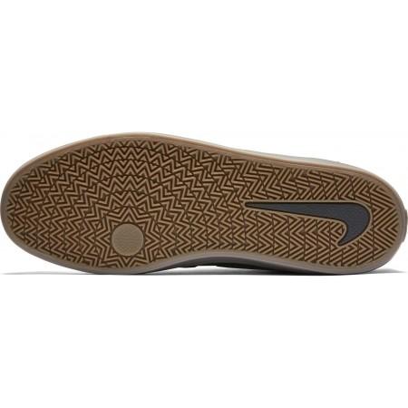 Men's skateboard shoes - Nike SB CHECK SOLARSOFT - 2