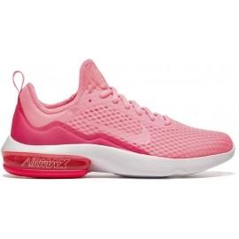 Nike AIR MAX KANTARA W - Obuwie do biegania damskie