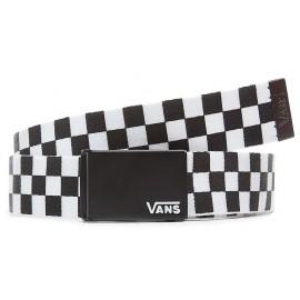 Vans DEPPSTER II WEB BELT - Belt
