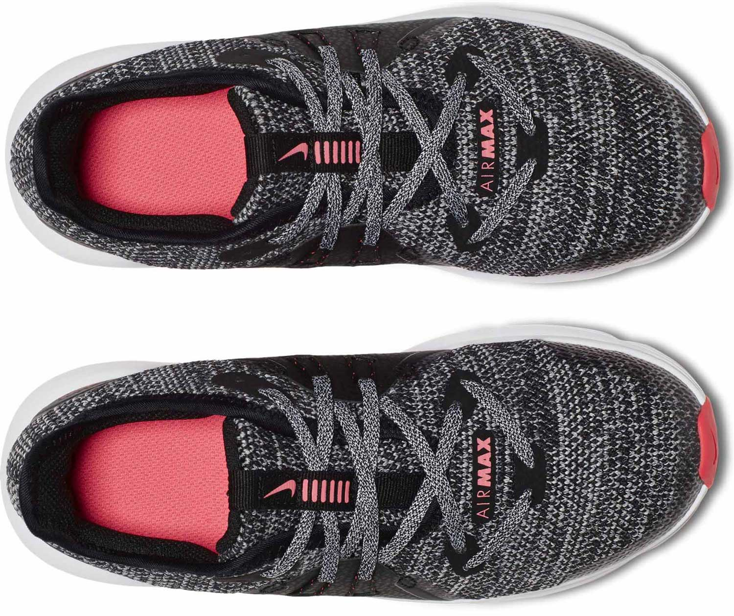bd5519778dc Nike AIR MAX SEQUENT 3 (PS). Girls  shoes. Girls  shoes. Girls  shoes