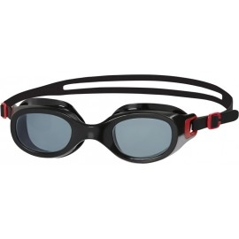 Speedo FUTURA CLASSIC - Swimming goggles