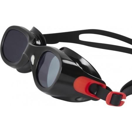 Plavecké brýle - Speedo FUTURA CLASSIC - 2