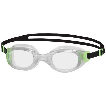 Очила за плуване - Speedo FUTURA CLASSIC - 1