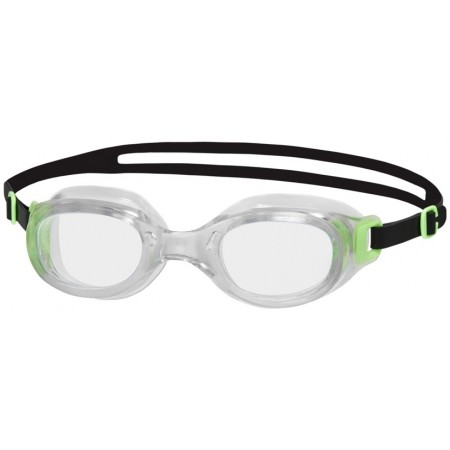 Okulary do pływania - Speedo FUTURA CLASSIC - 1