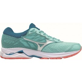 Mizuno WAVE RIDER 21 W - Women's running shoes