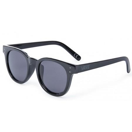 Ochelari de soare - Vans WELBORN SHADES - 1