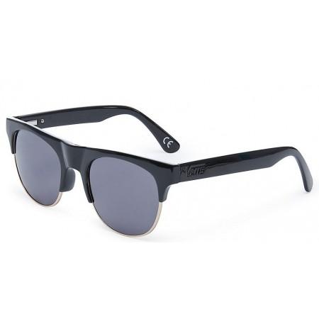 Ochelari de soare - Vans LAWLER SHADES - 1