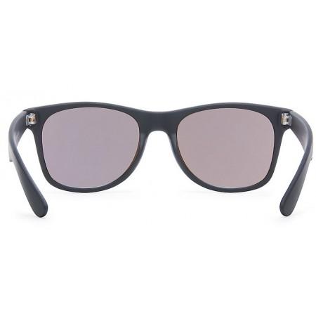 Okulary przeciwsłoneczne - Vans SPICOLI FLAT SHADS - 2