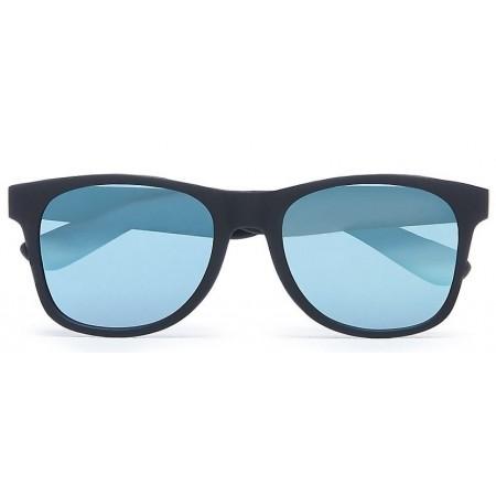 Okulary przeciwsłoneczne - Vans SPICOLI FLAT SHADS - 3