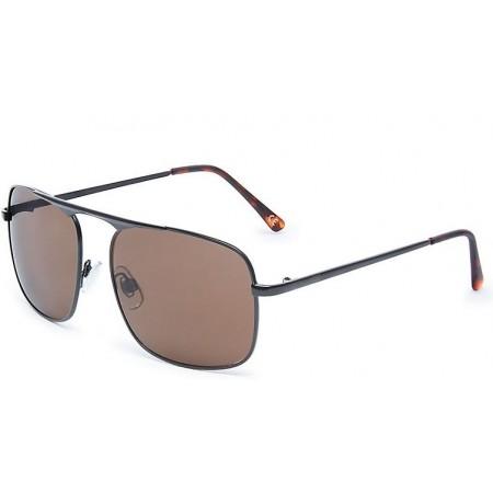 Okulary przeciwsłoneczne - Vans HOLSTED SHADES - 1