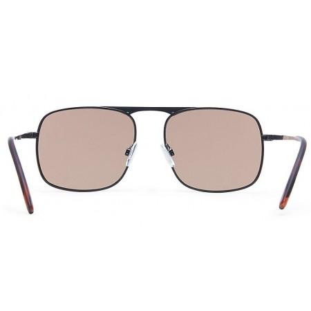 Okulary przeciwsłoneczne - Vans HOLSTED SHADES - 3