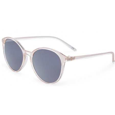 Okulary przeciwsłoneczne - Vans HORIZON SUNGLASSES - 1