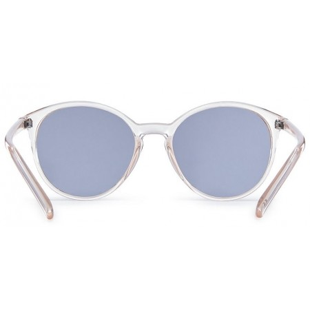 Okulary przeciwsłoneczne - Vans HORIZON SUNGLASSES - 2
