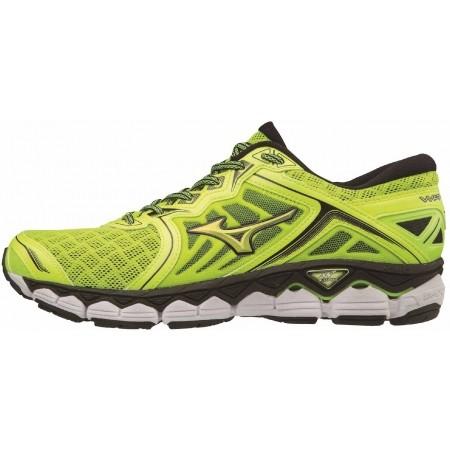 Pánská běžecká obuv - Mizuno WAVE SKY 0bfffeff00e