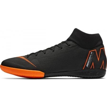 Pánská futsalová obuv - Nike SUPERFLYX 6 ACADEMY IC - 2