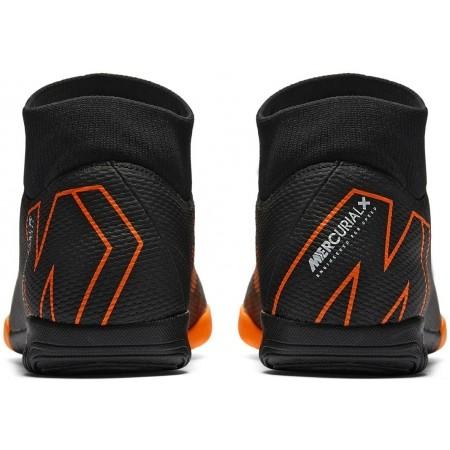 Pánská futsalová obuv - Nike SUPERFLYX 6 ACADEMY IC - 6