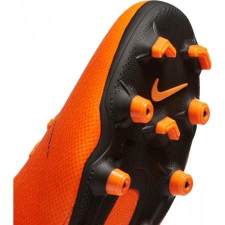 Obuwie piłkarskie męskie - Nike MERCURIAL VAPOR XII ACADEMY MG - 7