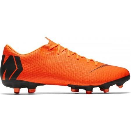 Obuwie piłkarskie męskie - Nike MERCURIAL VAPOR XII ACADEMY MG - 1
