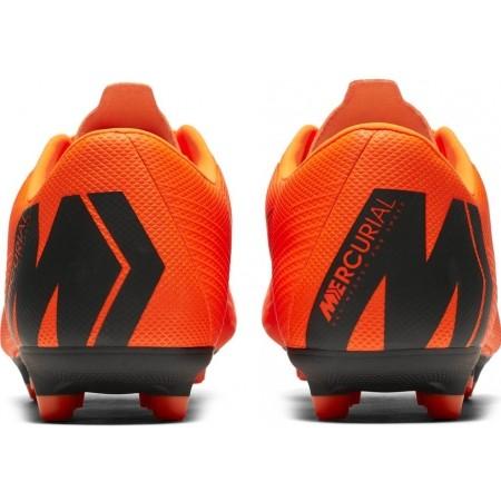 Obuwie piłkarskie męskie - Nike MERCURIAL VAPOR XII ACADEMY MG - 6