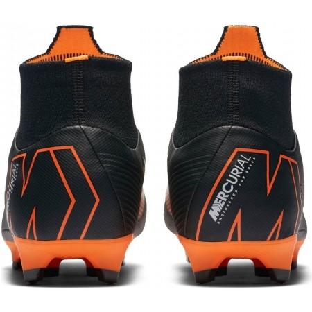 Obuwie piłkarskie męskie - Nike SUPERFLY 6 PRO FG - 6