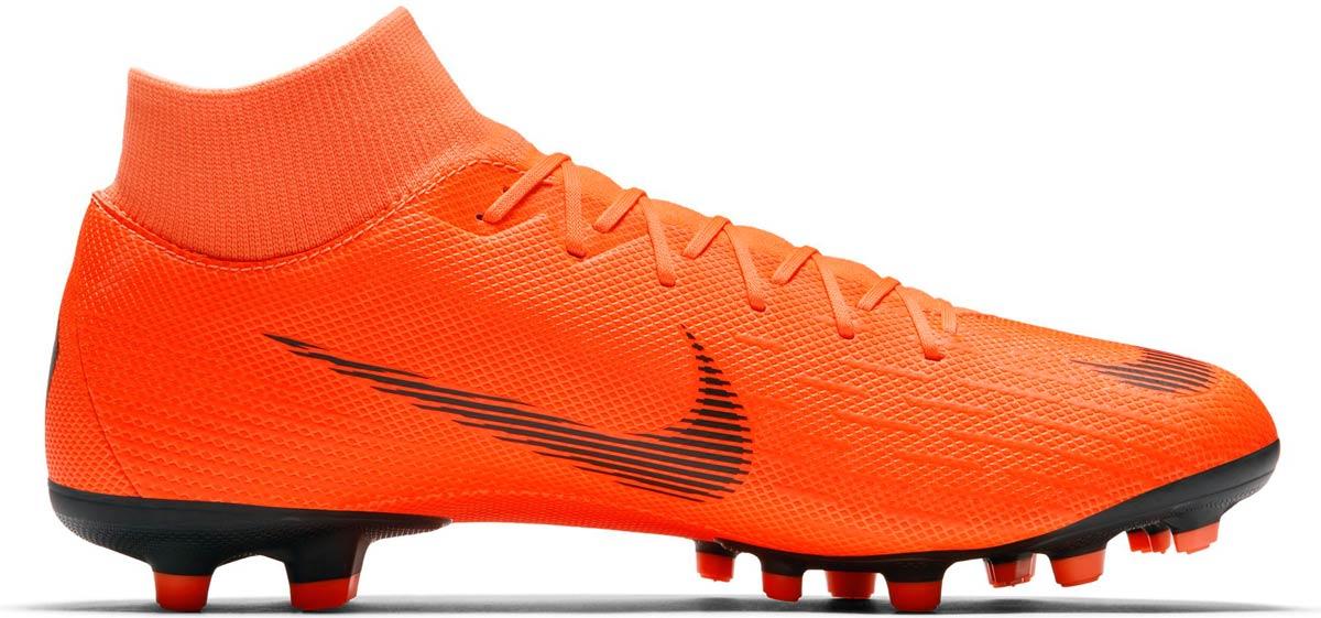 Nike MERCURIAL SUPERFLY VI ACADEMY MG. Férfi futballcipő 73c5c433f4