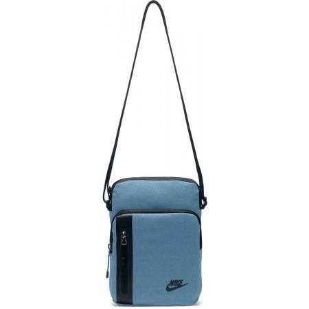 5f09b9aabb37 Irattartó oldaltáska - Nike TECH SMALL ITEMS BAG - 1