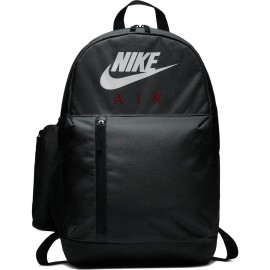Nike KIDS ELEMENTAL GRAPHIC - Children's backpack