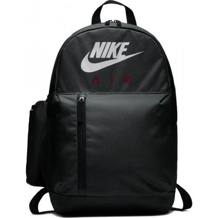 Gyerek hátizsák - Nike KIDS ELEMENTAL GRAPHIC - 1 8b2519d0f9