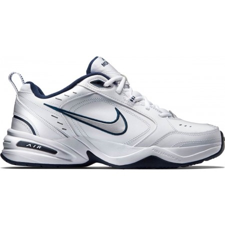 Nike AIR MONARCH IV |