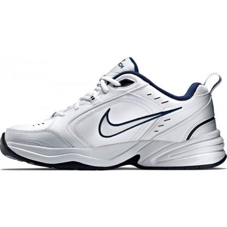 Obuwie treningowe uniseks - Nike AIR MONARCH IV - 2