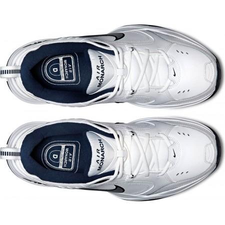 Obuwie treningowe uniseks - Nike AIR MONARCH IV - 4